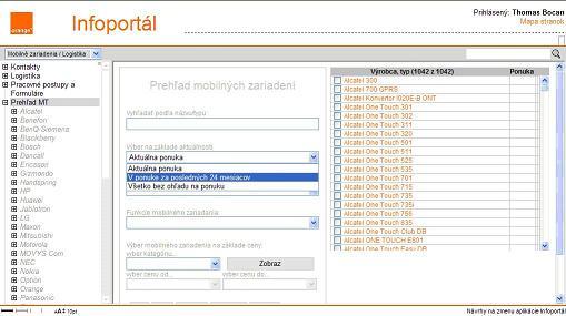 ALTASO LTD  - Alberta Software - 2009 PROJECTS : iKibic